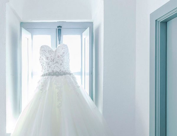 fotografo bodas miguelbarranco.com.1.postsonia