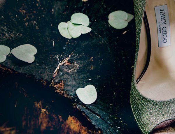 fotografo bodas miguelbarranco.com.4.postlaura