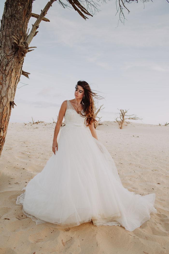 fotografia novias fotografo malaga miguel barrancos