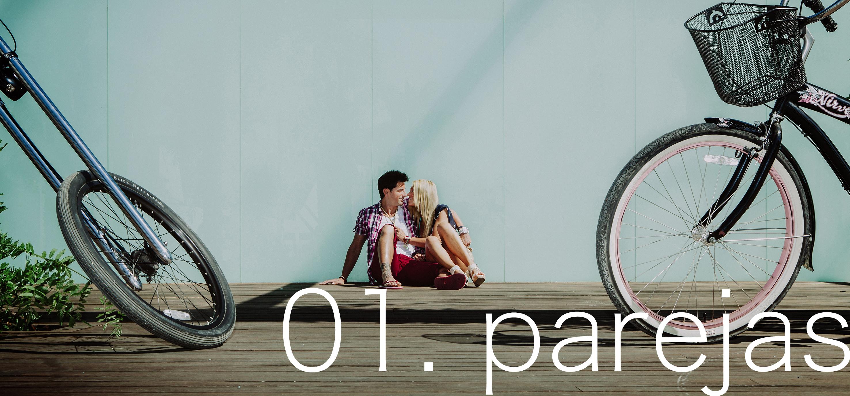 01 Parejas - Fotografo Bodas Miguel Barranco