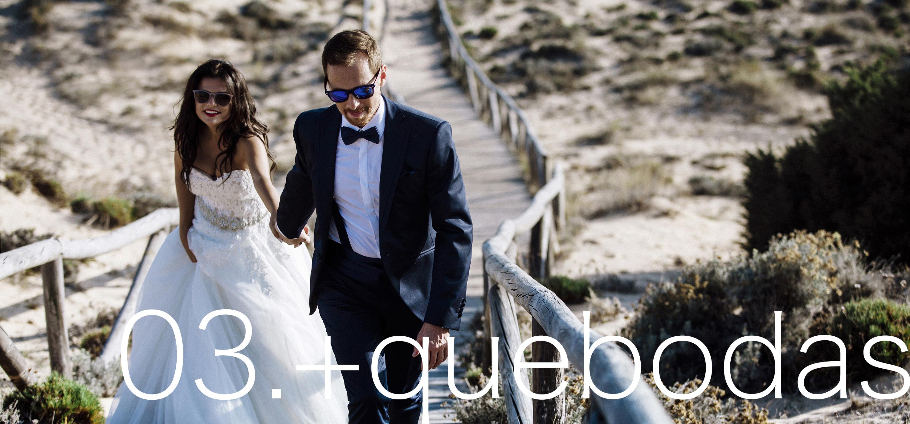 PostBoda +QueBodas - Fotografo Bodas Málaga Miguel Barranco