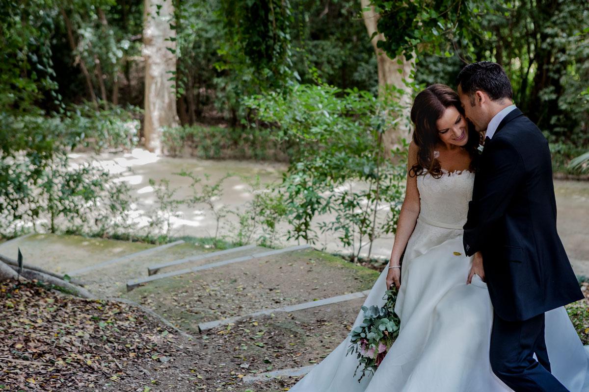 miguel barranco fotógrafos de bodas en málaga. Post bodas