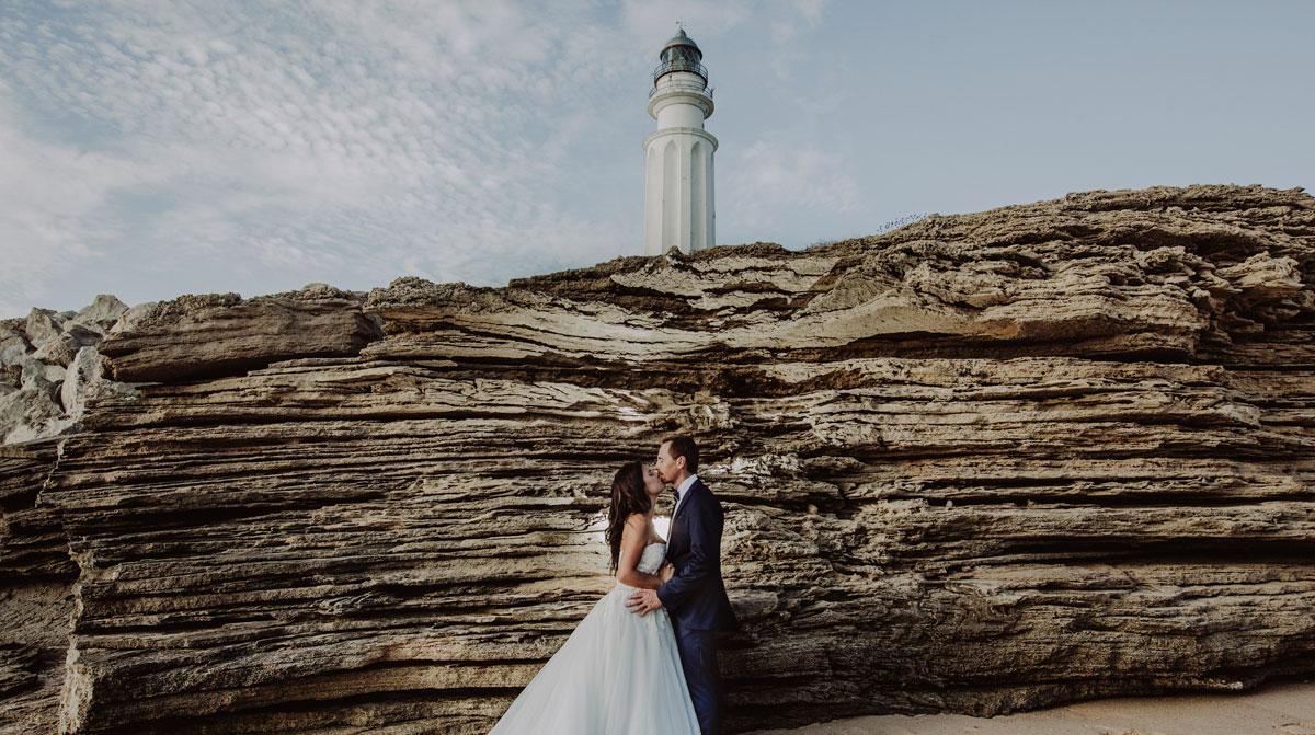 postboda miguel barranco fotógrafos de bodas en málaga, fotografiar de bodas naturales