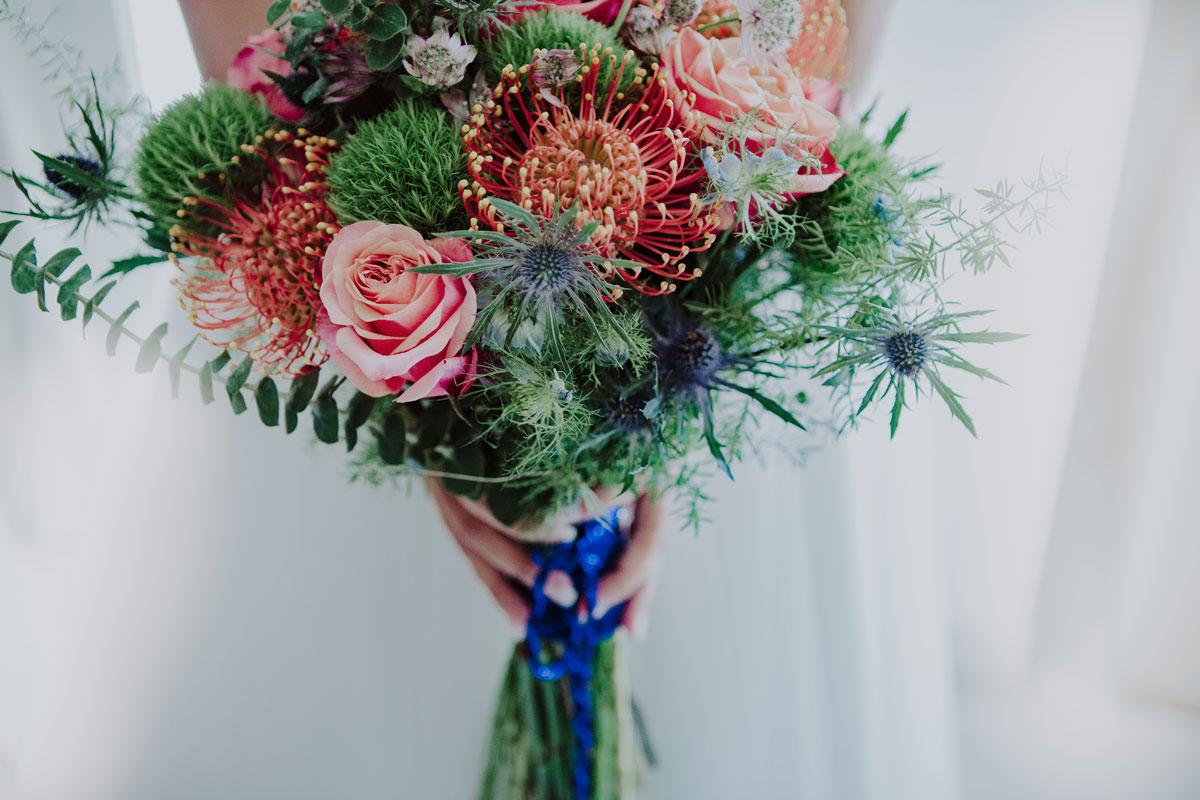 miguel barranco fotógrafos de bodas en málaga, fotografiar de bodas naturales