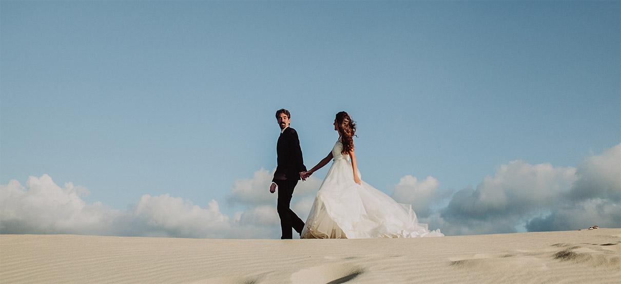 fotografo bodas malaga miguel barranco
